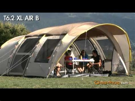tenda t6 2 quechua t6 2 tent
