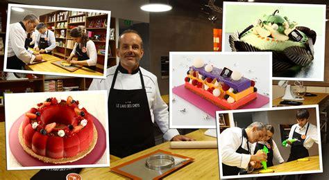 cours de cuisine biarritz cours de cuisine anglet luinstant traiteur with cours de