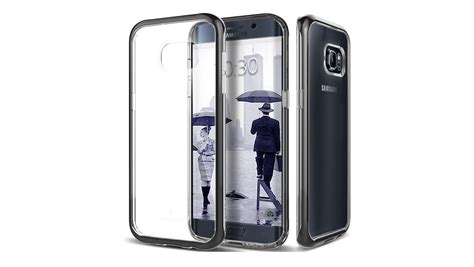 Casing Samsung J3 2016 Vespa Custom Hardcase top 10 best new samsung galaxy s7 edge cases heavy