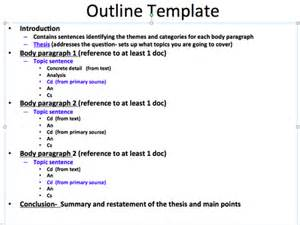 draft outline template the persuasive essay essay writing tip 12 editors for