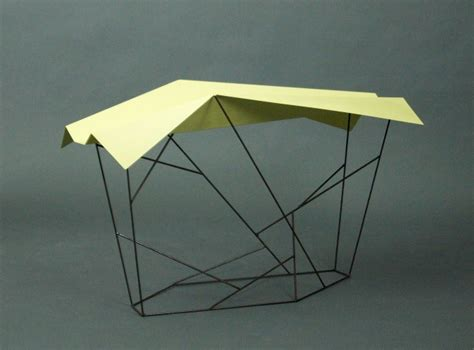 steel origami 103 best design images on chairs benches and