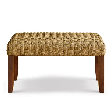 seagrass benches seagrass bench gump s