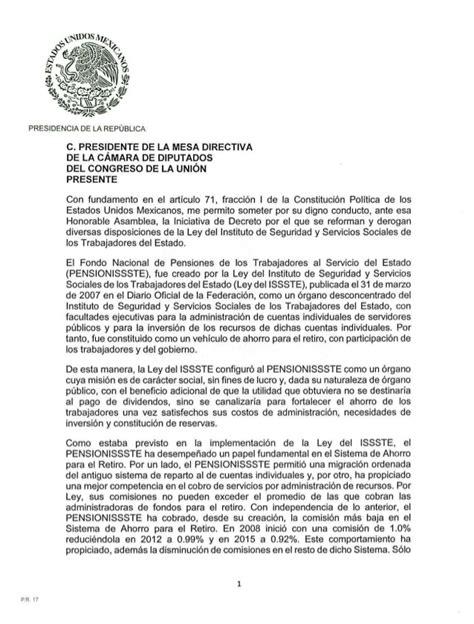 reforma de pensiones mexico 2016 como pagan en modalidad 40 y reforma pensiones 2016