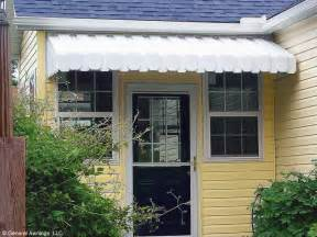 How To Put Up An Awning On A House Ac1000 Pan Type Window And Door Awning