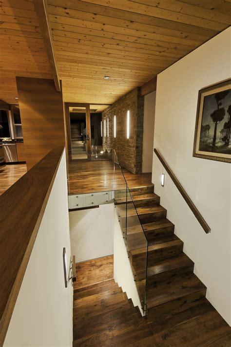 the apartment design studio ab mid century modern residence by ab design studio 06 myhouseidea