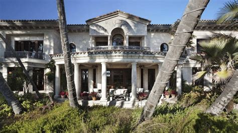 most expensive real estate in the world top 10 luxury real estate in usa for sale right now
