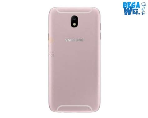 Harga Samsung J5 2018 harga samsung galaxy j5 2017 dan spesifikasi juni 2018