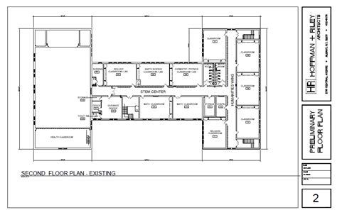 high school floor plans pdf school floor plan pdf high school floor plans pdf 28