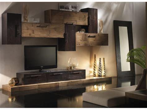 illuminazione etnica parete soggiorno convenienza etnica