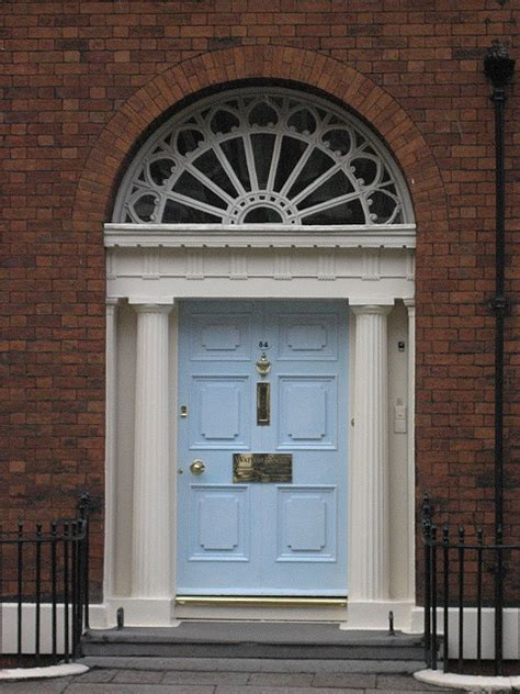 Georgian Door Rodney St Liverpool Doors I Like Pinterest Georgian Front Doors