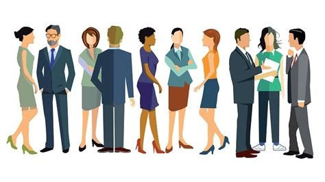 how to make the most of networking opportunities small networking tips to build relationships at conferences