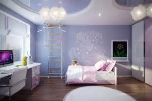 Paint Ideas For Bedroom Top 10 Paint Ideas For Bedroom 2017 Theydesign Net