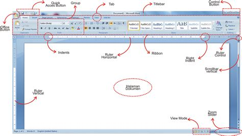 fungsi layout pada ms word blog archives internetgolf