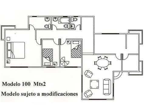 como hacer el plano de una casa planos de casa