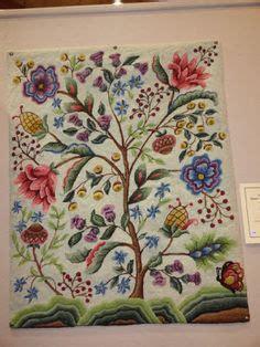 pug latch hook kits dowry rug hooked by ducharme rug hooking florals fruit