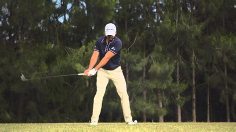 jason day driver swing jason day driver swing sequence youtube