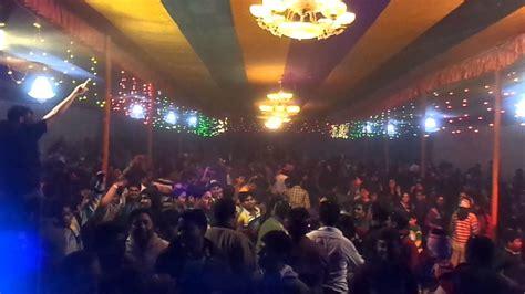 new year 2015 in kolkata tangra new year celebration 2015 dj pol kolkata live d v c