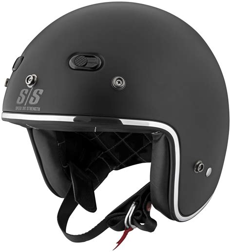 motorcycle helmets and jackets biker helmets motorcycle helmets motorcycle jackets html