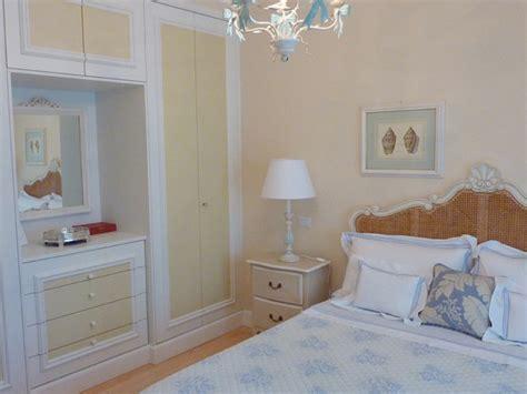 camere da letto mare restauro e arredamento villa al mare al mare da