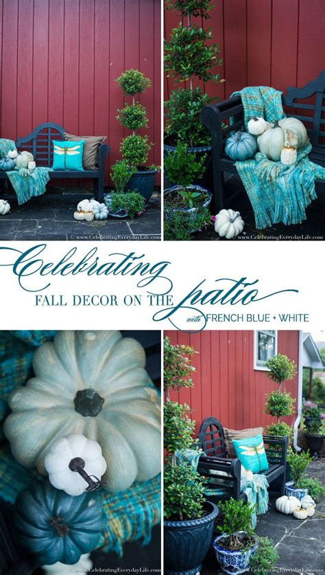 Pumpkin Colored Curtains Decorating Best 25 Blue Fall Decor Ideas On Navy Fall Weddings Navy Wedding Colors And Navy