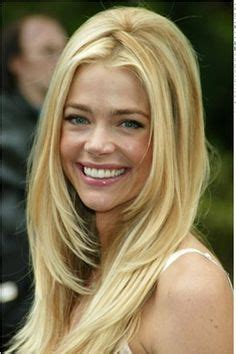 hairstyles angled around face 1000 images about hair on pinterest haircuts hair cut