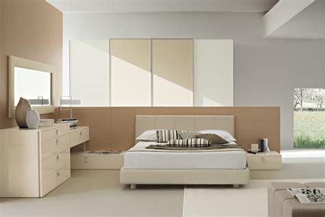 stanze da letto da sogno camere da letto da sogno stanze da sogno per ragazze