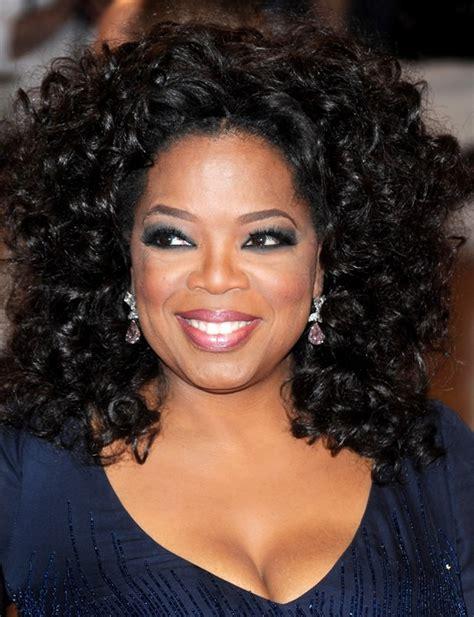 More Oprah Does by Oprah Winfrey Oprah Oprah