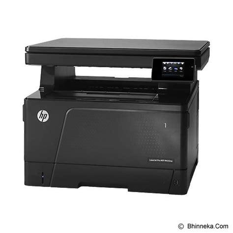 Printer Laser A3 Hp Laserjet Pro 400 M435nw Jual Hp Laserjet Pro 400 M435nw Mfp A3e42a Printer Bisnis Multifunction Laser Murah Untuk