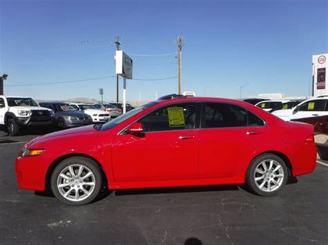 2007 acura tsx for sale by owner at cars