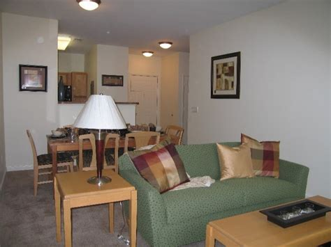 bedroom apartment homes  chapel hill  utilities included student housing durham