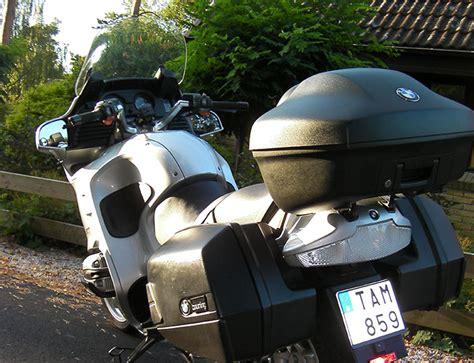 Led Rücklicht Bmw R 1150 Rt by Bmw R 1150 Rt Bmw Moto Concorso Fotografico Accessori