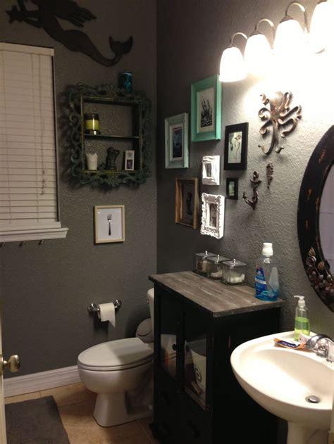Mermaid Bathroom by 34 Best Images About Bathroom On