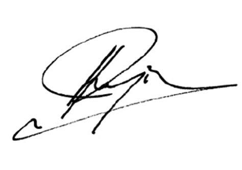 ejemplos de firmas roji lawyers lawyers solicitor costa del sol m 225 laga