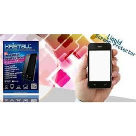 Kualitas Merek Terbaik Hp Samsung handphone dengan merek samsung distributor di indonesia