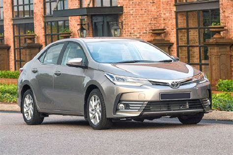 2019 Toyota Corolla Im by 2019 Toyota Corolla Im Review Colors Release Date