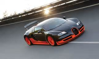 How Fast Is The Bugatti Sport Veyron 16 4 Sport Bugatti