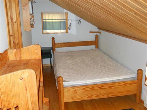 Wohnzimmer In Grau 4359 by Ferienhaus 2064 Ferienhaus Mit Meeresn 228 He In V 228 Stervik