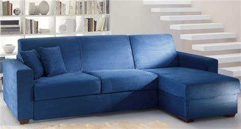 divano boston mondo convenienza divani mondo convenienza 2013 2014 foto design mag