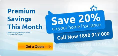 cheapest house insurance in ireland cheapest house and contents insurance for pensioners 28 images 100 cheapest state