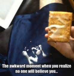 Funny Perverted Memes - today s funny photos craveonline