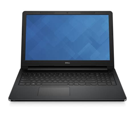 Laptop Dell Inspiron 15 laptop dell inspiron 15 3558 sears mx me entiende
