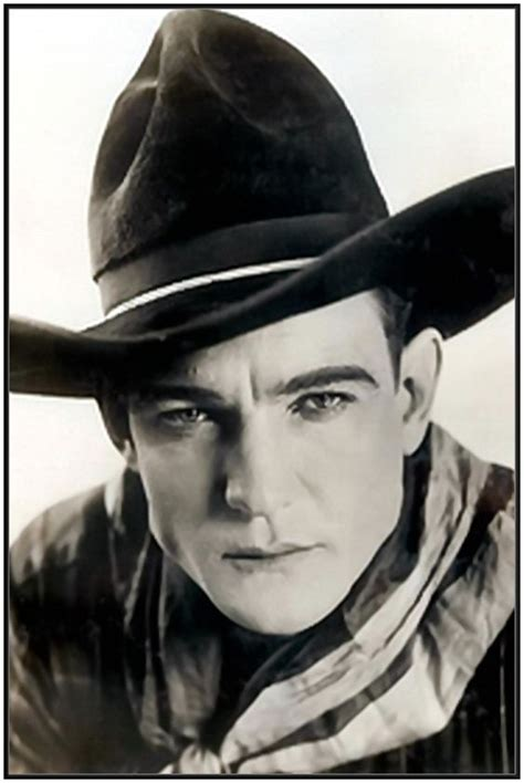 cowboy film met mondharmonica 137 best images about west stars of movies on pinterest