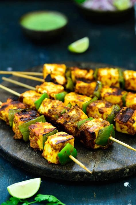 indian appetizers best 25 indian appetizers ideas on pinterest indian