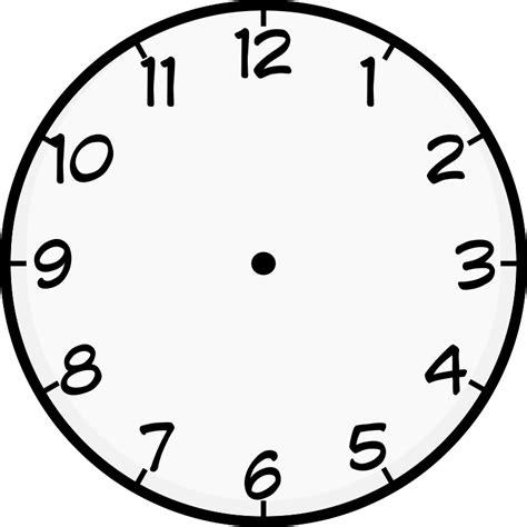 imagenes png reloj im 225 genes de reloj sin manecillas imagui