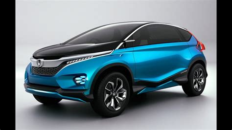 cars honda upcoming honda cars in india 2016