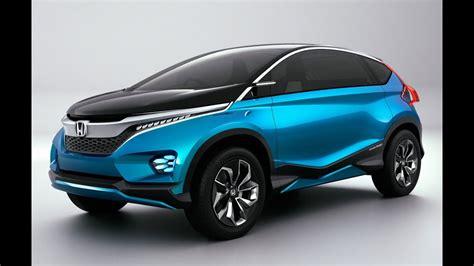 cars honda upcoming honda cars in india 2016