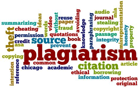 How To Combat Plagiarism In Classroom Assignment Help