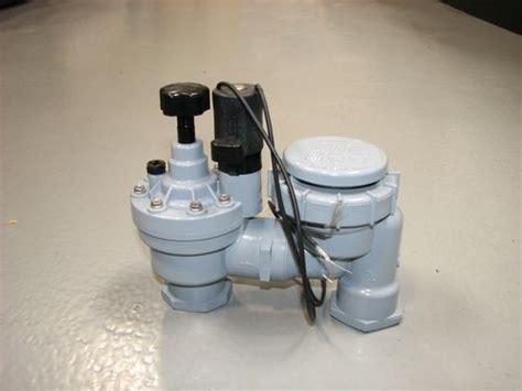 richdel sprinkler valve diagram lawn genie wiring diagram 25 wiring diagram images