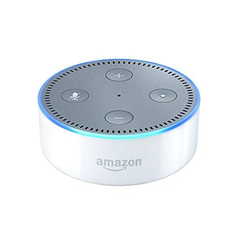 how does echo dot control z wave amazon echo dot 2nd generation