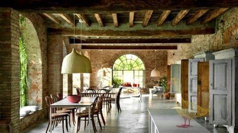La Grange Au Corp by R 233 Novation Grange C 244 T 233 Maison